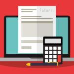 Maliye Anlaşmalı İşler